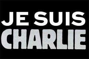 JeSuisCharlie_6_2206051w