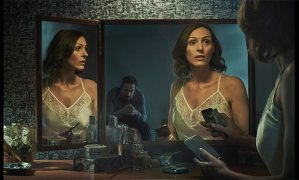 First_look_at_Suranne_Jones_and_Bertie_Carvel_in_BBC1_thriller_Doctor_Foster