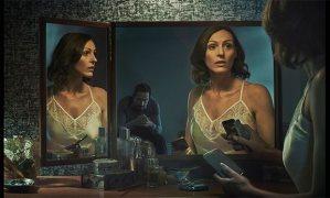 First_look_at_Suranne_Jones_and_Bertie_Carvel_in_BBC1_thriller_Doctor_Foster