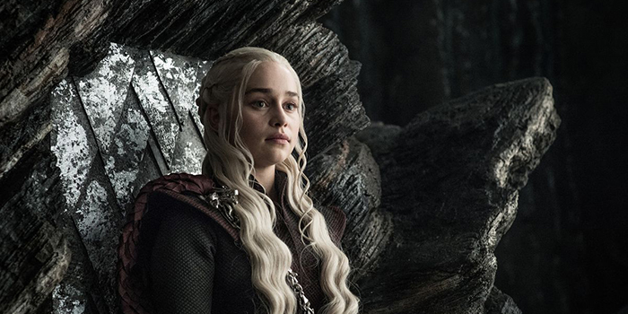 game-of-thrones-5-moments-forts-de-le28099ecc81pisode-6-de-la-saison-7-spoilers